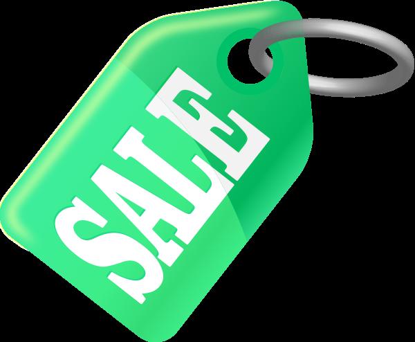tag_sale_light_green