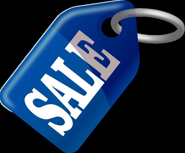 tag_sale_navy_blue