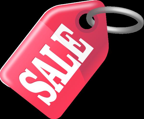 tag_sale_pink