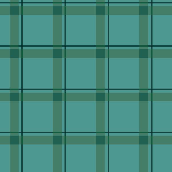 tartan_check01_blue1