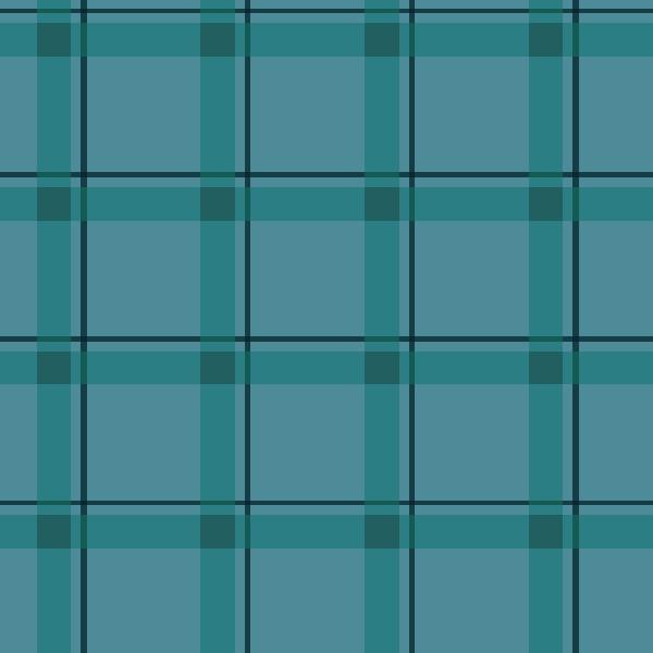 tartan_check01_blue2