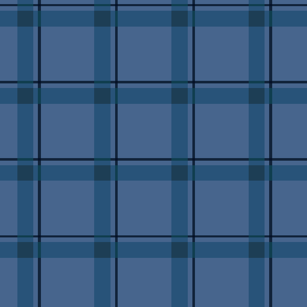 Blue3 tartan check01 texture pattern vector data