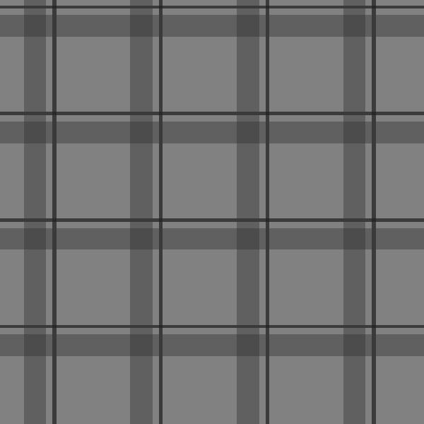 tartan_check01_gray1