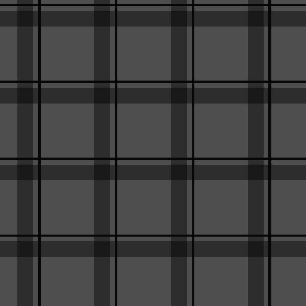 Gray2 tartan check01 texture pattern vector data