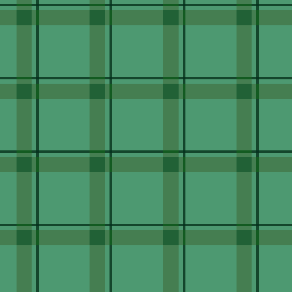 Green2 tartan check01 texture pattern vector data