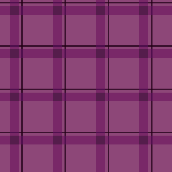 Pink1 tartan check01 texture pattern vector data