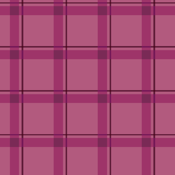 Pink2 tartan check01 texture pattern vector data
