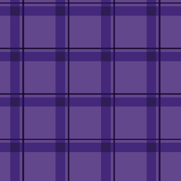 Purple1 tartan check01 texture pattern vector data