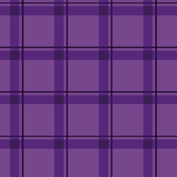 Purple2 tartan check01 texture pattern vector data