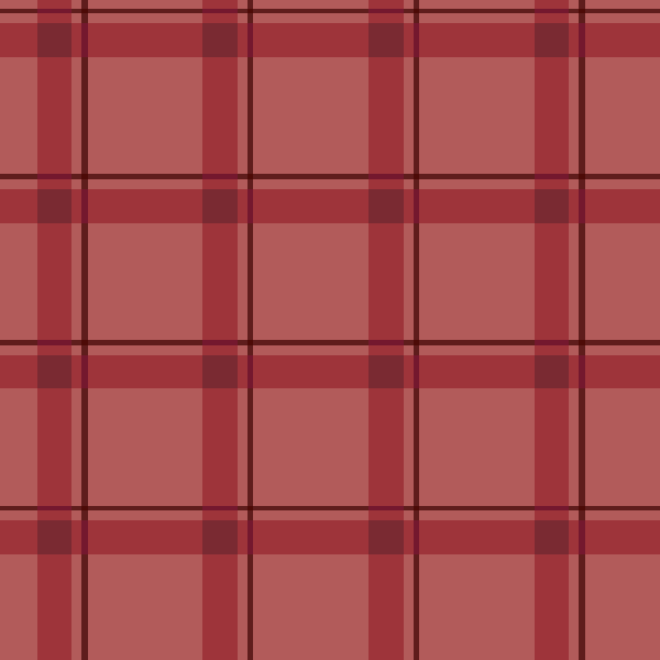 Red tartan check01 texture pattern vector data
