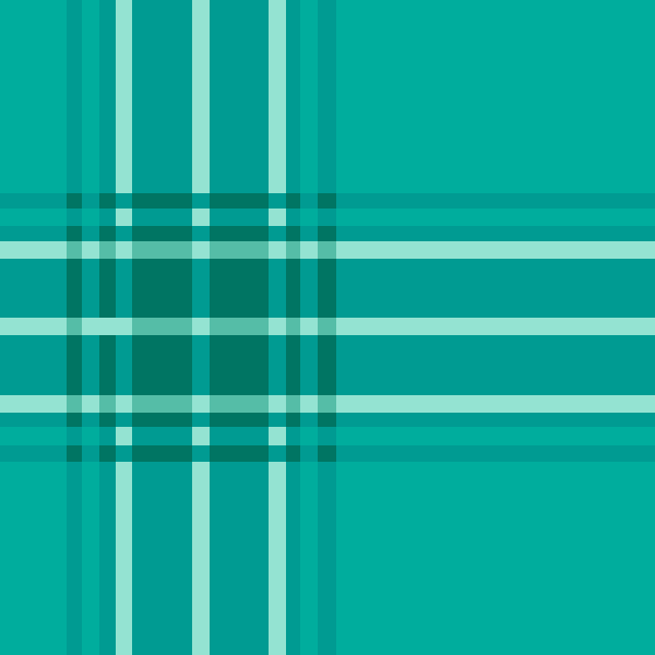 Blue1 tartan check02 texture pattern vector data