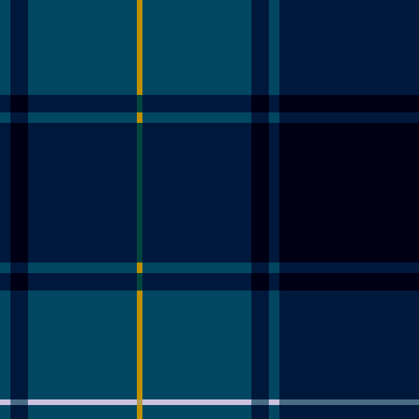 Blue1 tartan check03 texture pattern vector data
