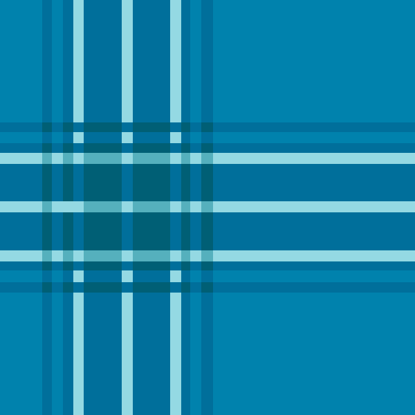 Blue2 tartan check02 texture pattern vector data