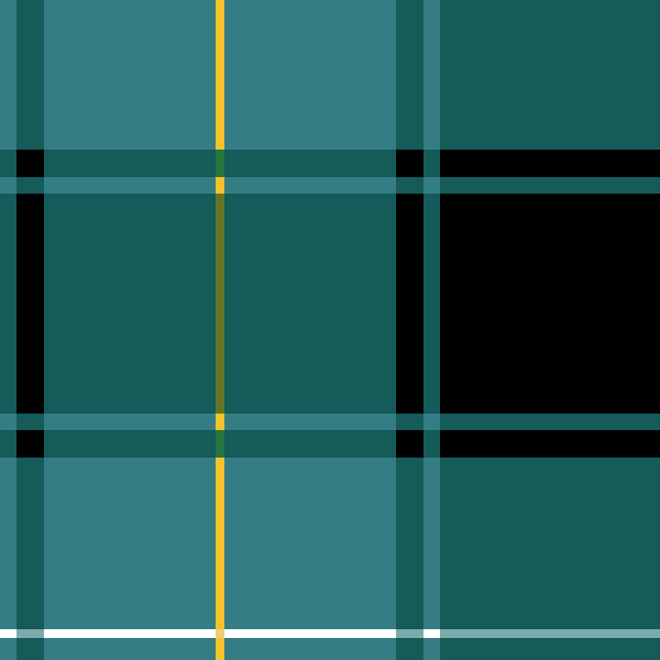 Blue2 tartan check03 texture pattern vector data