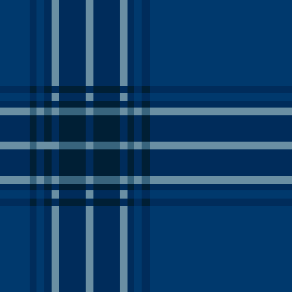 Blue3 tartan check02 texture pattern vector data