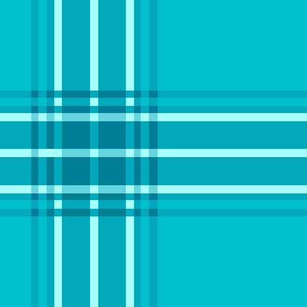 Blue4 tartan check02 texture pattern vector data