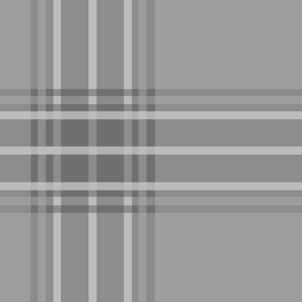 Gray1 tartan check02 texture pattern vector data