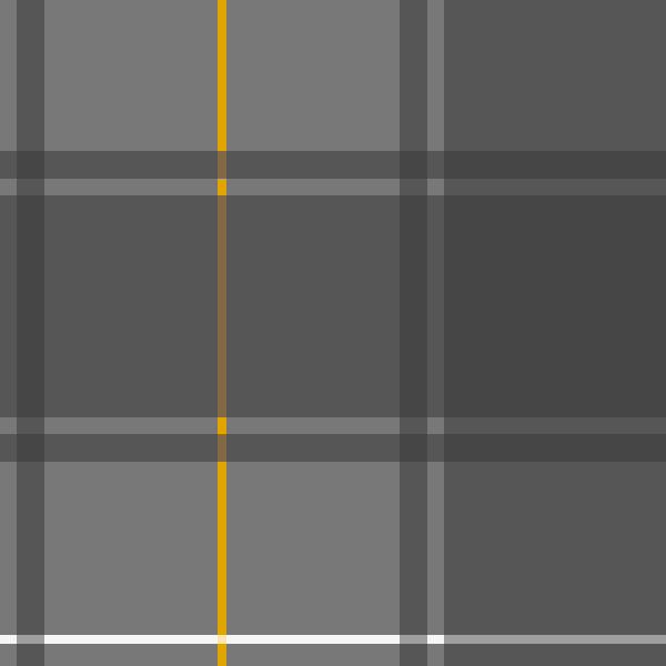 Gray1 tartan check03 texture pattern vector data
