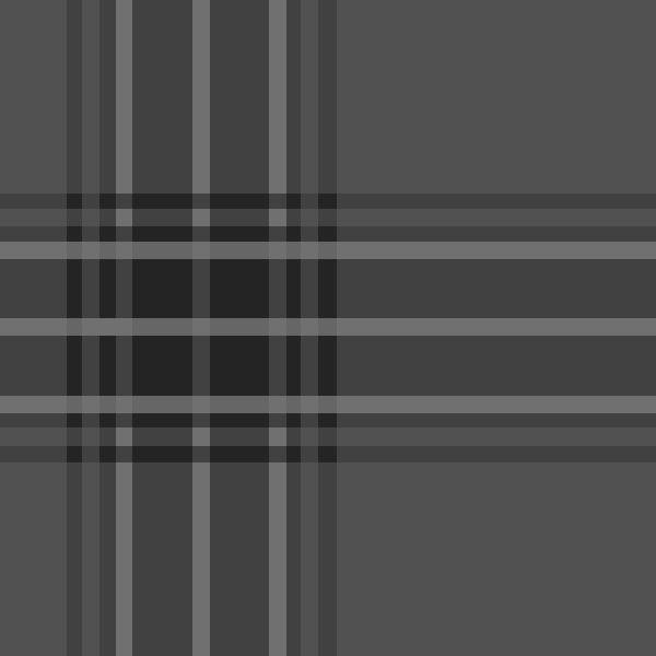 Gray2 tartan check02 texture pattern vector data