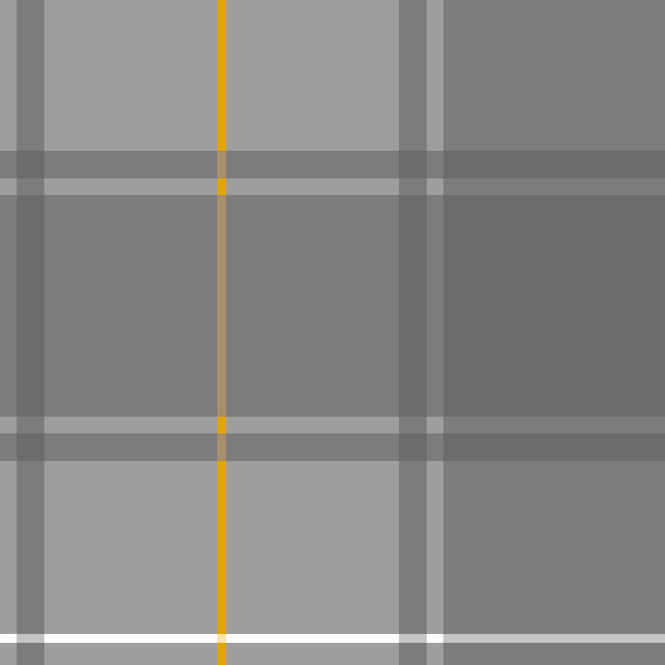 Gray2 tartan check03 texture pattern vector data
