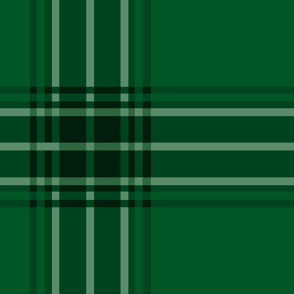 Green1 tartan check02 texture pattern vector data