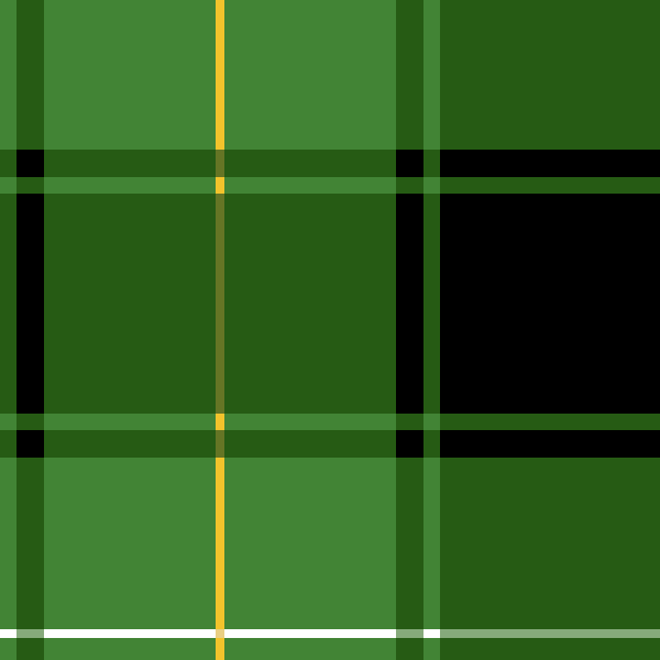 Green1 tartan check03 texture pattern vector data
