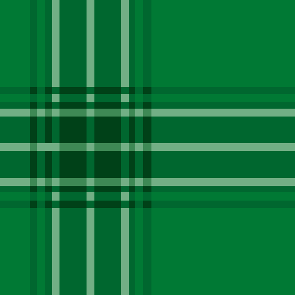 Green2 tartan check02 texture pattern vector data