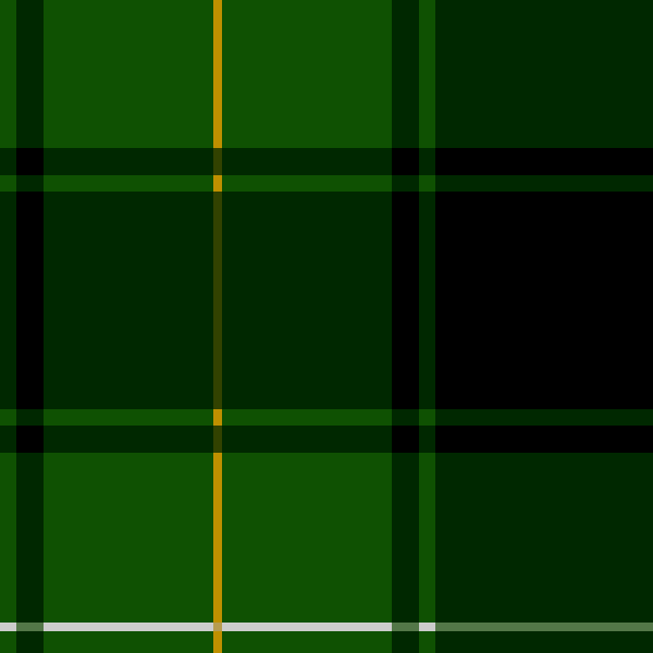 Green2 tartan check03 texture pattern vector data