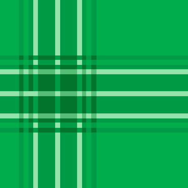 Green3 tartan check02 texture pattern vector data