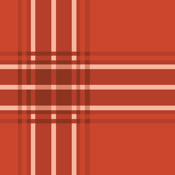 Orange1 tartan check02 texture pattern vector data