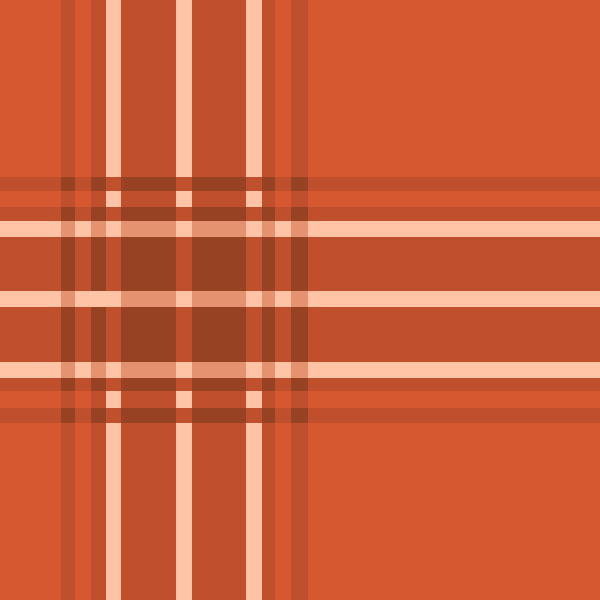 tartan_check02_orange2-1