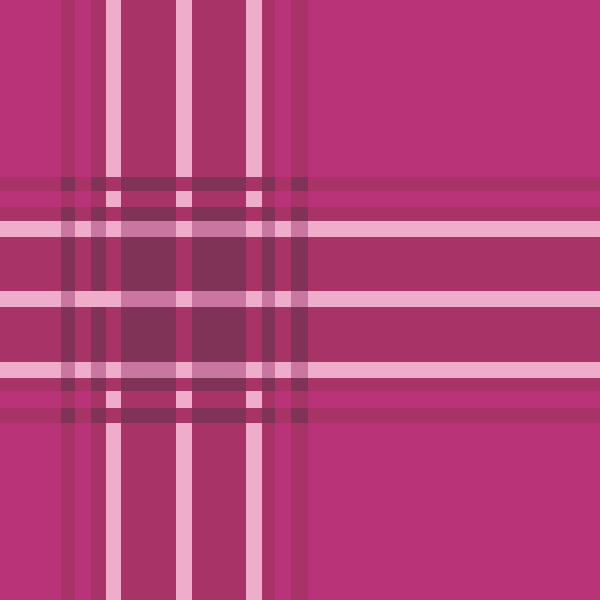 Pink1 tartan check02 texture pattern vector data