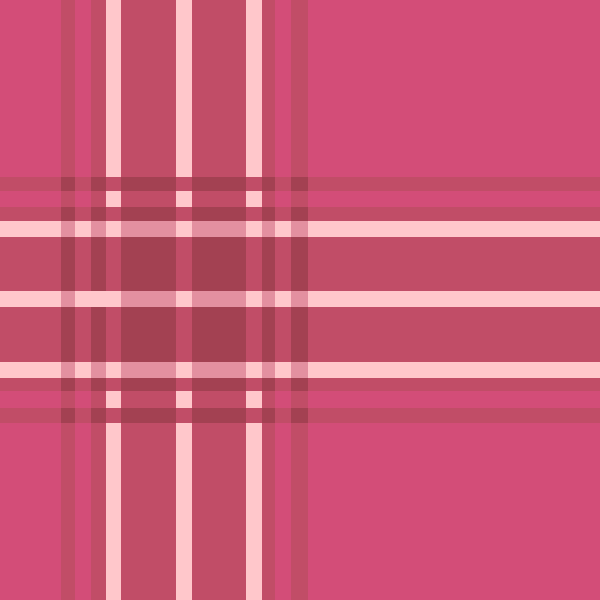 Pink2 tartan check02 texture pattern vector data