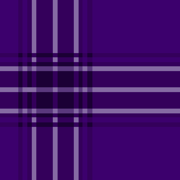 Purple1 tartan check02 texture pattern vector data