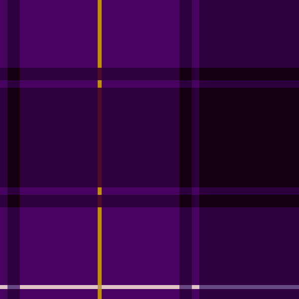 Purple1 tartan check03 texture pattern vector data