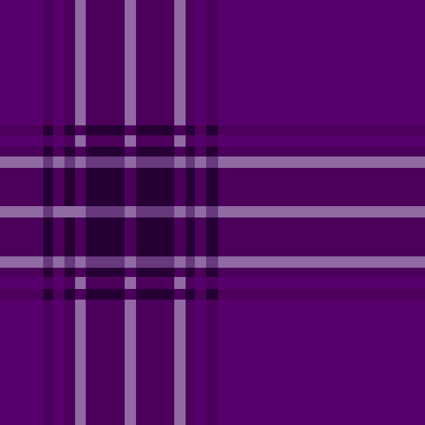 Purple2 tartan check02 texture pattern vector data
