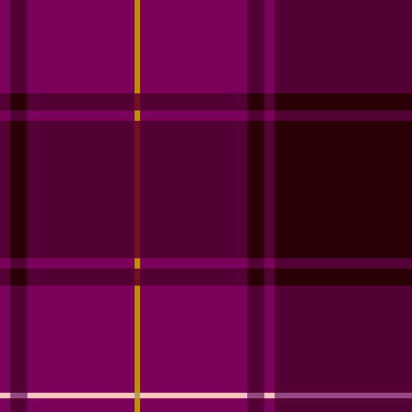 Purple2 tartan check03 texture pattern vector data