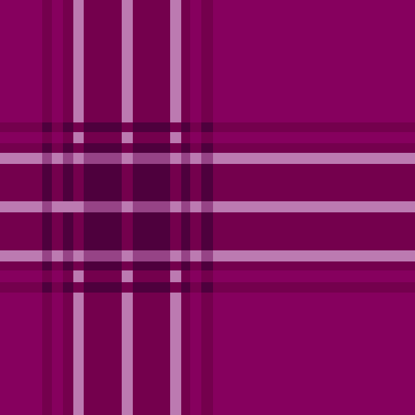 Purple3 tartan check02 texture pattern vector data