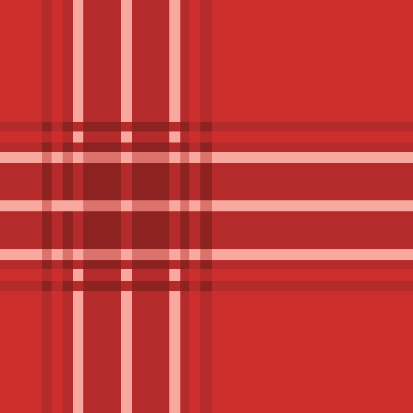 Red tartan check02 texture pattern vector data