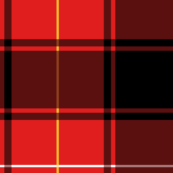 Red1 tartan check03 texture pattern vector data