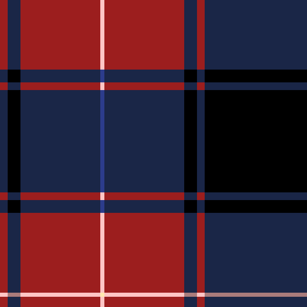 Red2 tartan check03 texture pattern vector data