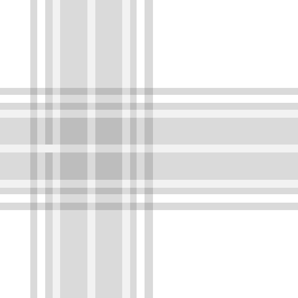 White tartan check02 texture pattern vector data