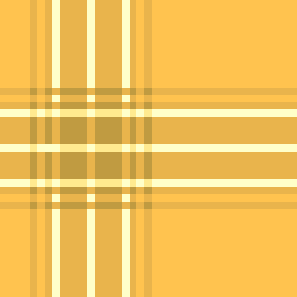 Yellow1 tartan check02 texture pattern vector data