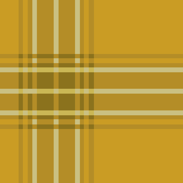 tartan_check02_yellow2-1