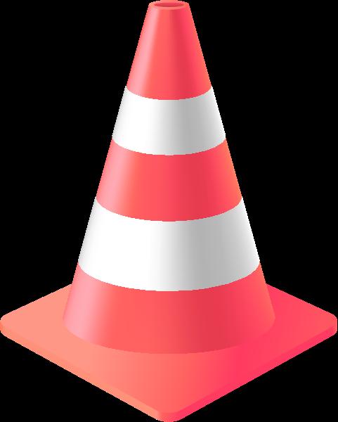 traffic_cone_pink