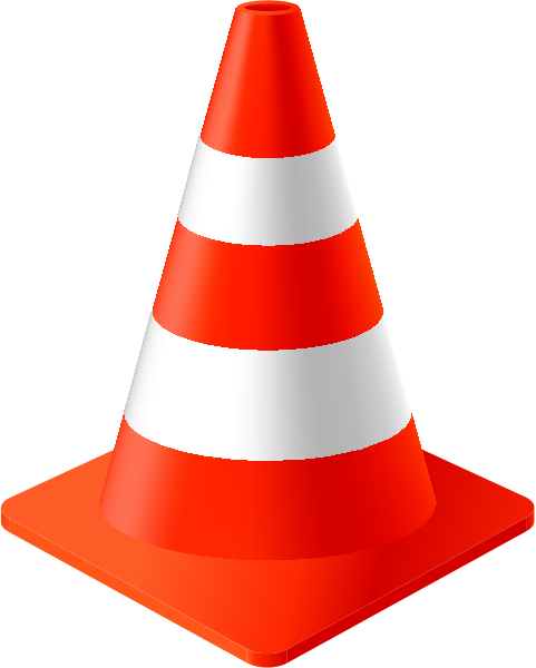 traffic_cone_red