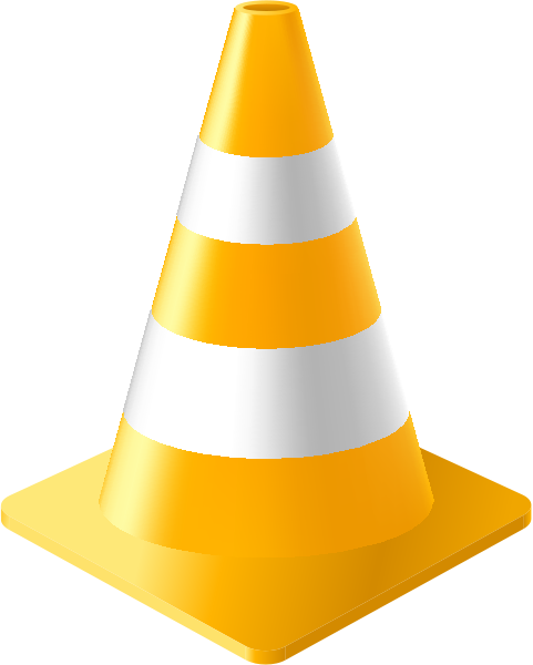 traffic_cone_yellow