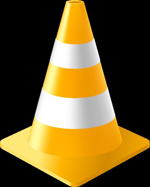 traffic_cone_yellow