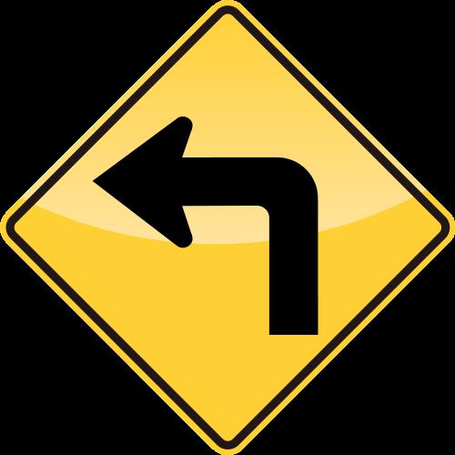 turn_left