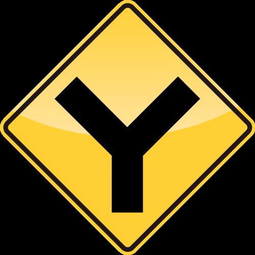 y_roads